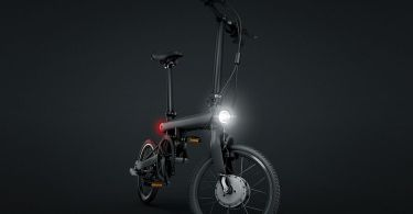 xiaomi_qicycle_folding_bike