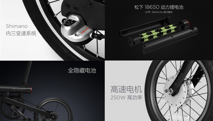 xiaomi_qicycle_folding_bike4