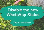 whatsapp-feature