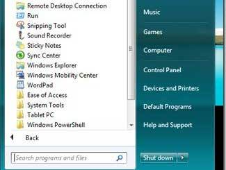 windows_8_start_menu_toggle
