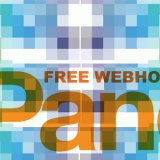Best Free cPanel Web Hosting Sites for 2015