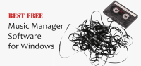 Best-Free-Music-Manager-Software-for-Windows