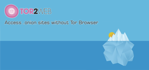 How-to-access-deep-web-onion-sites-without-using-Tor