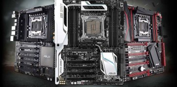 ASUS-X99-Motherboards