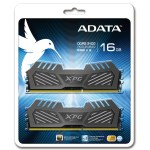 ADATA XPG V2 3100 Overclocking Memory Available Soon In The Philippines