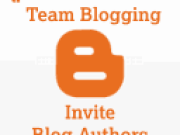 invite-blog-authors