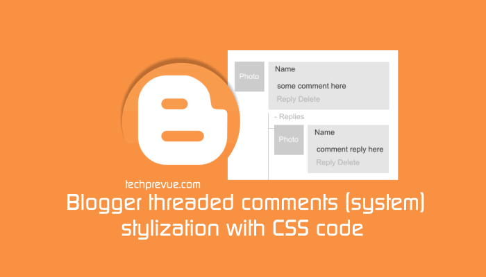 how to make a comment in css