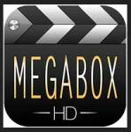 MegaBox HD for PC/Laptop on Windows 10/7/8.1/8/XP/Mac Computer
