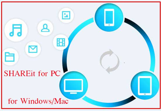 shareit-pc-windows-10-mac