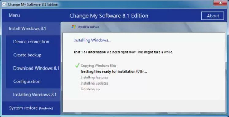 Change-my-software-7