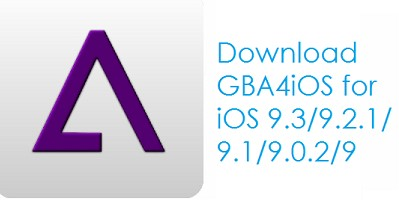 download gba4ios for ios 9-9.2
