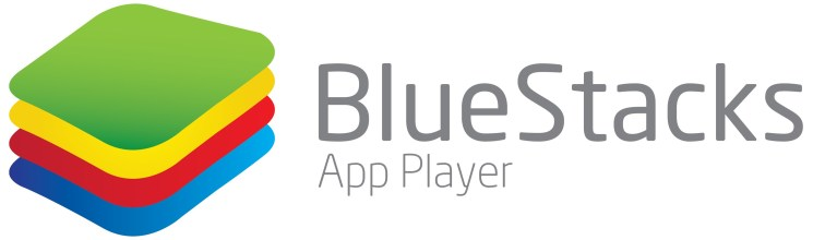 play-Android-games-on-Windows-PC-Best-Way-bluestacks-windows-10 image
