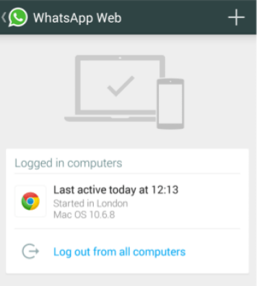 use-WhatsApp-in Google-Chrome1-steps picture