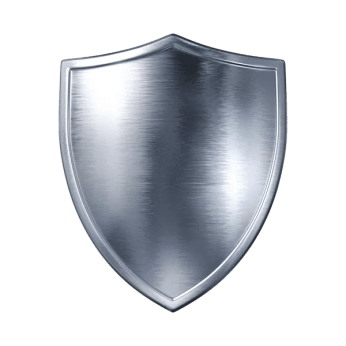 GRIDINSOFT ANTI-MALWARE 3.0.91