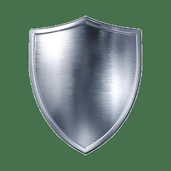 GRIDINSOFT ANTI-MALWARE 3.0.91