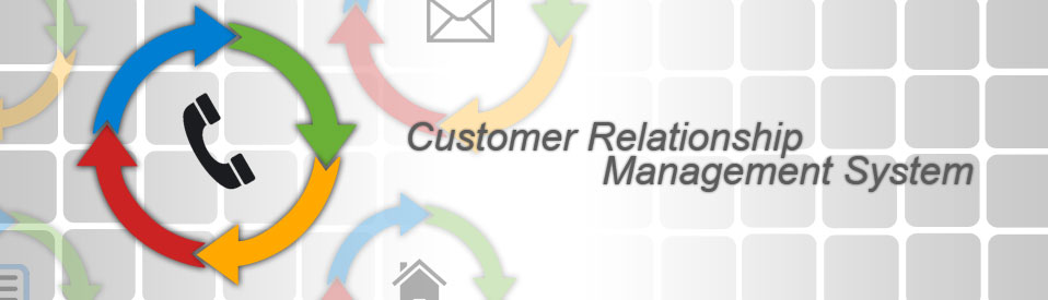 21 CRM (Customer Relationship Management) software service providers