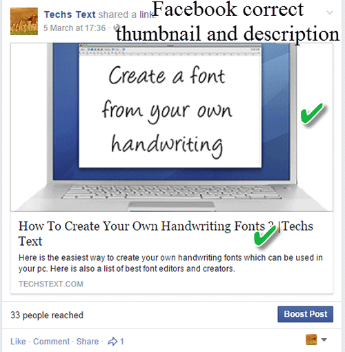 Facebook-Thumnail-description-posts