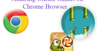 Amazing-chrome-browser-games-offline