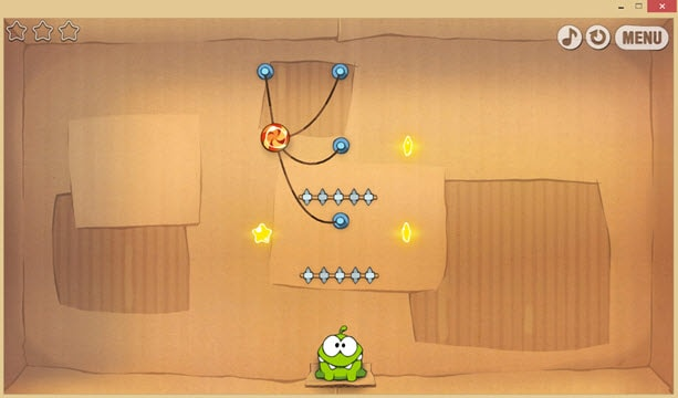 Cut-the-rope-chrome-browser-game