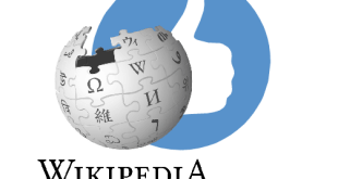 Effective-use-of-wikipedia