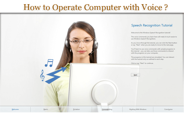 How-to-operate-computer-with-Voice
