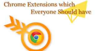 Must-have-Chrome-extensions-min
