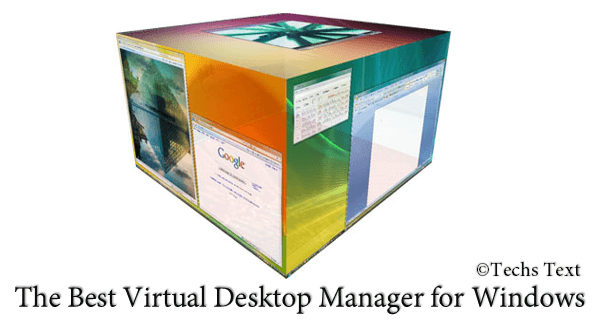 The-best-virtual-desktop-manager-for-windows