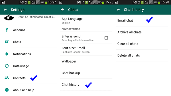 Email-whatsapp-chat-min