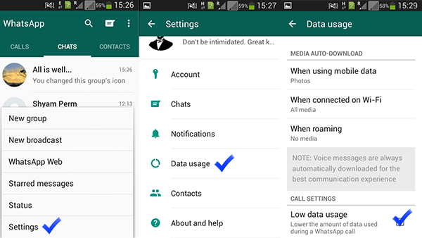 Whatsapp-low-data-usage-min
