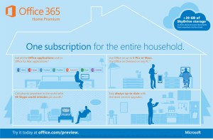 Office365HomeSubscriptions_Web
