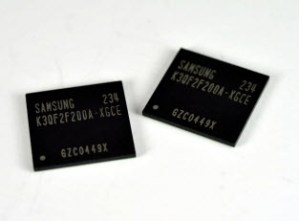 Samsung_LPDDR3_Memory