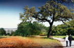 Apple_2_campus_Cupertino