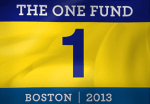 The_One_Fund