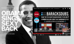 BarackDubs_YouTube_Maker_Studios