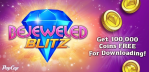 Bejeweled_Blitz_PopCap_EA