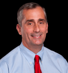 Brian_Krzanich_Intel_CEO