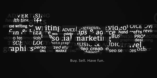 Fiverr Some Tips to Increase Fiverr sales