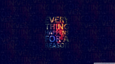HD wallpapers for Windows 8-everything_happens_for_a_reason