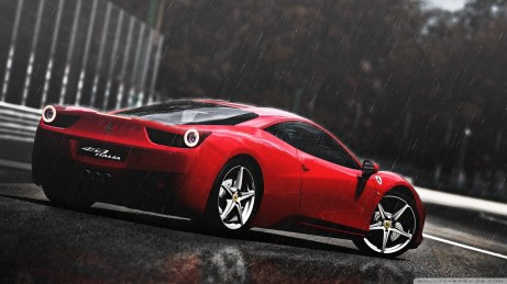 HD wallpapers for Windows 8-ferrari_458_italia_5