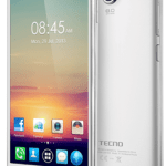 Tecno Phantom A F7 Review Kenya