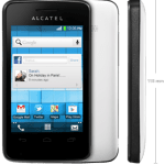 Alcatel One Touch Pixi Quick Review and its Best Price in Kenya