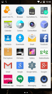 Screenshot_2015-01-04-00-50-42