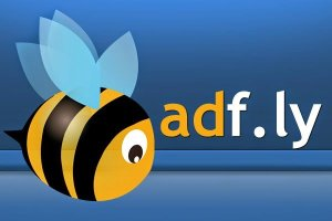 Bypass Adfly