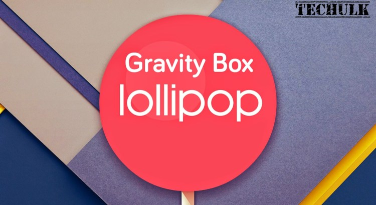 android-lollipop1-36