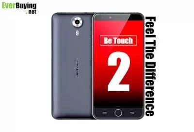 Ulefone-Be-Touch-2_5final