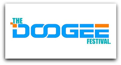 doogeefinal