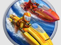Riptide gp2 android , ios