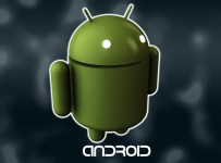 android-bot-big-hd1jpg
