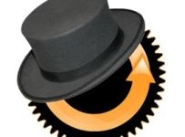 clockworkmod logo