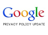google-privacy-policy-tos-update-november-11-2013